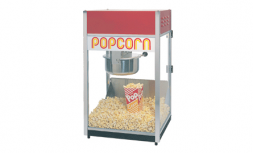 popcorn_stor