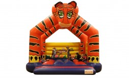 Stor-Tiger_lille